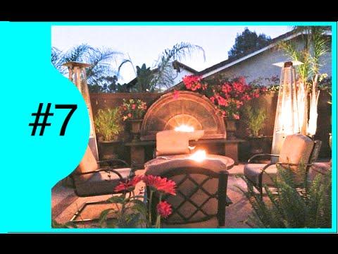 Interior Design | Outdoor Decorating Ideas | DIY Spring Decor