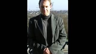 Wstęp do austriackiej szkoły ekonomii | Jakub Bożydar Wiśniewski