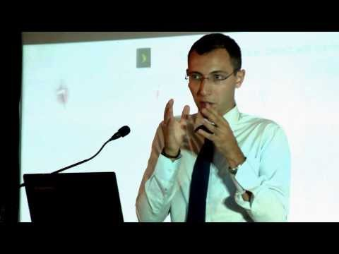 Power Performance Optimization using LiDAR technology (Wind IPP summit 2014, Goa, India)