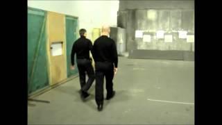 Огневая подготовка телохранителя(Александр Меркурьев: Огневая подготовка телохранителя., 2015-01-04T11:46:12.000Z)