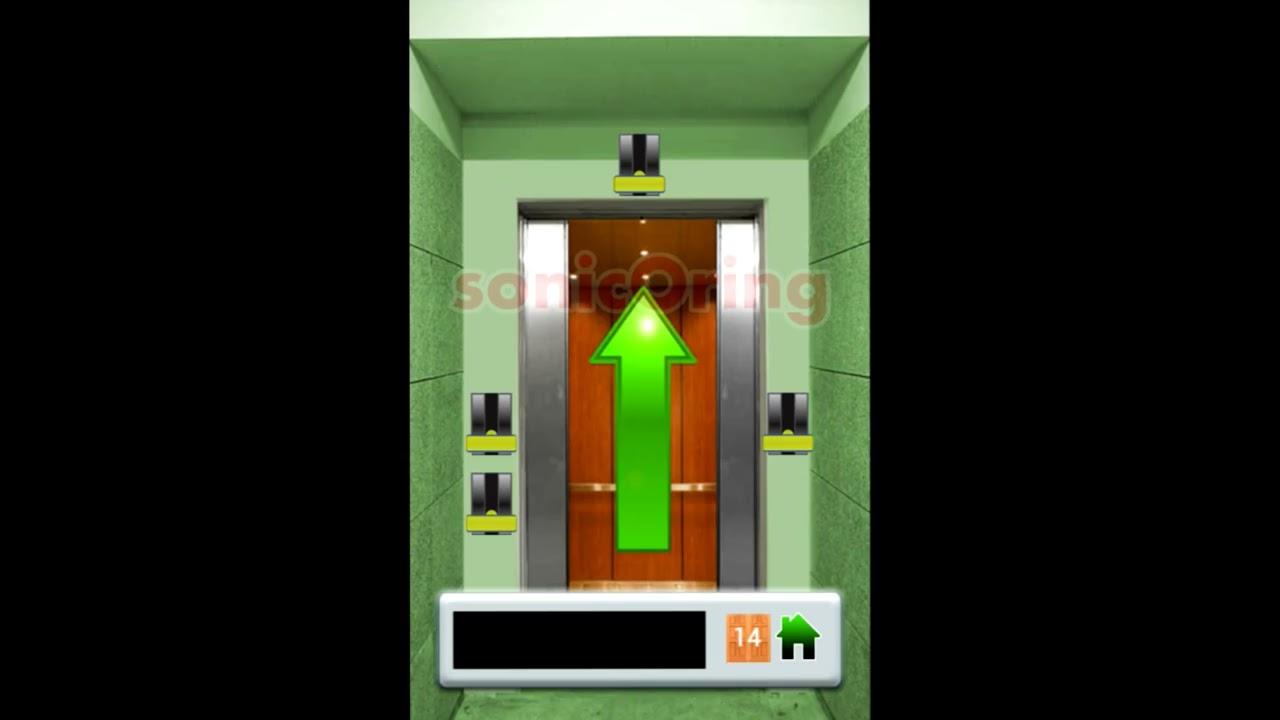100 easy doors tyce level 11 20 walkthrough youtube for 100 doors door 11 walkthrough