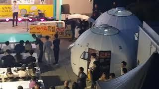 이지돔하우스 현장 - 임창정 예스아이엠 엔터테인먼트 오…