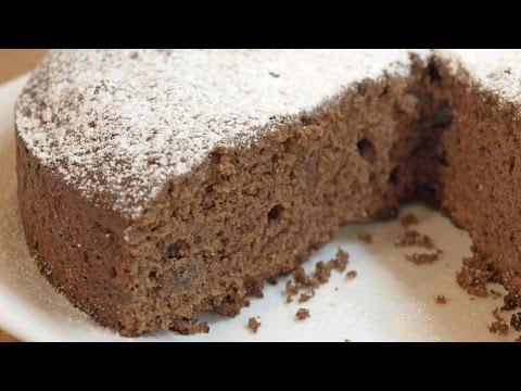 Рецепт Коврижка медовая - Рождественская выпечка / How to make Honey-bread  English subtitles