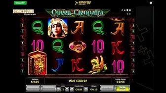 🎁 5 € ohne Einzahlung im Energy Casino - live gespielt!