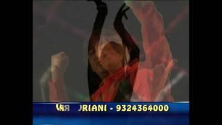 Sindhi DJ Lada | Tuhinji saniri kameez | Raj Juriani