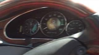 Gambar cover Stuntin on Em in da 2-tone Benzo