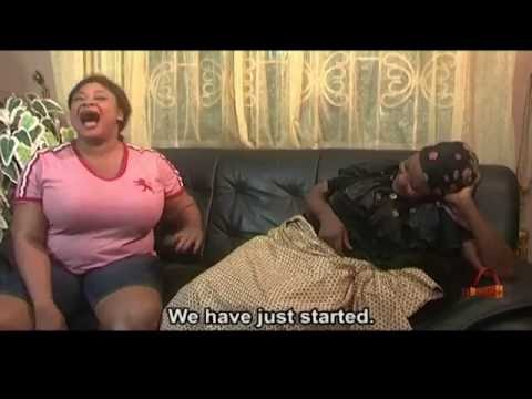 Segilola [Part 2] - Yoruba Classic Movie thumbnail