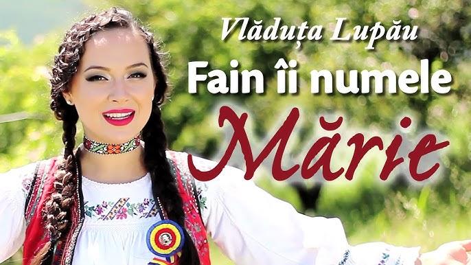 Site- ul original de dating original un bărbat din Iași care cauta femei căsătorite din Iași
