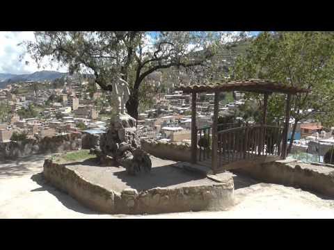 HOSTAL MIRAFLORES CAJAMARCA PERU de YouTube · Duración:  4 minutos 21 segundos
