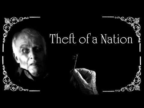 Debunk this!: Theft of a nation - Story of the theft  of Palestine in 3 minutes.