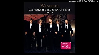 Westlife - Soledad (Instrumental)