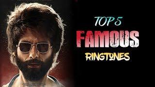 top-famous-ringtones-of-2019-ft-vaaste-rmx-sugar-and-brownies-etc-best-of-2018-19