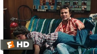 Meatballs (3/9) Movie CLIP - Let's Wrestle (1979) HD