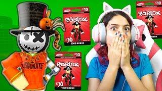 Roblox Jailbreak JB Cash & Robux Giveaway & Madcity (Oct-17) LisboKate LIVE Stream HD