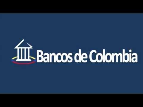 Видео Prestamos hipotecarios davivienda