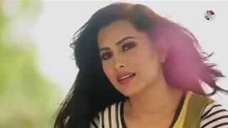 Video jotone rekheci tomay amar a buka by akram khan download MP3, 3GP, MP4, WEBM, AVI, FLV Juli 2018