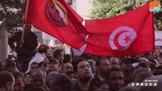 اقتصادياتاقتصاد وأعمال  الأجور التونسية.. اختبار حكومة الشاهد