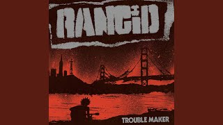 Provided to YouTube by Warner Music Group Track Fast · Rancid Troub...
