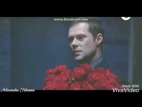 Полина Гагарина - Я не буду - YouTube