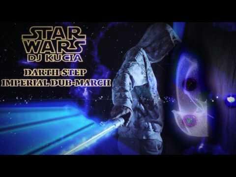 STAR WARS - IMPERIAL MARCH REMIX - DJ KUCIA