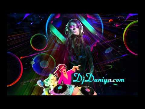 Ambarsariya - Hip Hop Style Club Remix - DJ Varsha - Fukrey - DjDuniya com