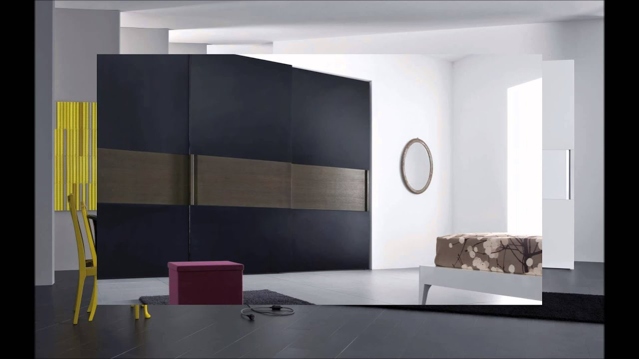 pianca italian design italian wardrobe just italian design milano milan formarredo due. Black Bedroom Furniture Sets. Home Design Ideas