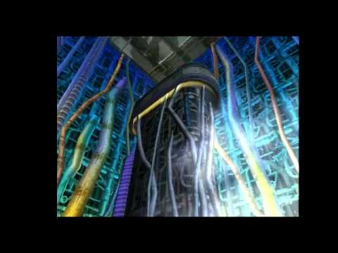 Sonic Adventure 2 - Dark Story Speed Run With Rymante Part 1 (It Begins!)