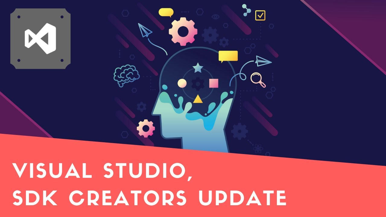 visual studio update download