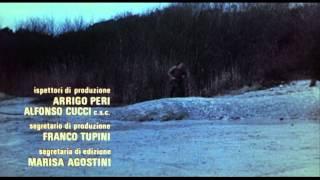 Piero Umiliani - Roy Colt e Winchester Jack (Titoli di Testa)