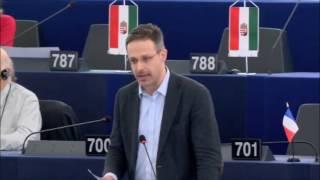Marcus Pretzell   Die EU will bestimmen, was Wahrheit ist