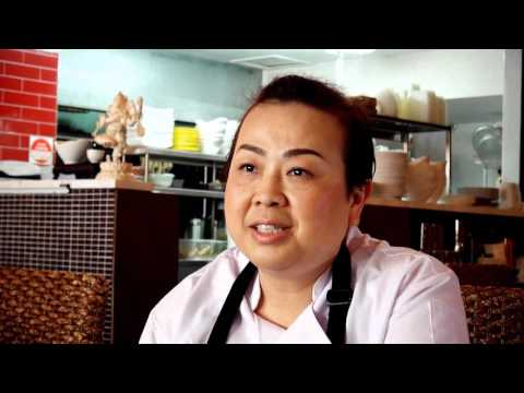 BOH – Wendy Khouphongsy  – 'Can aussies handle your Thai spice?'