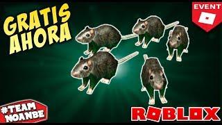 Como Conseguir Gorra Gratis Evento Rb Battles Roblox Promocode Roblox Ratas Objetos Gratis Sin Robux Stranger Things Video Smotret Onlajn