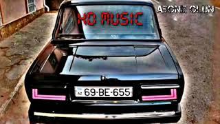 Full Azeri Bass Music 2020 ¬Remix Bass Orginal¬ Xarici Remix Bass Mahnılar 2020