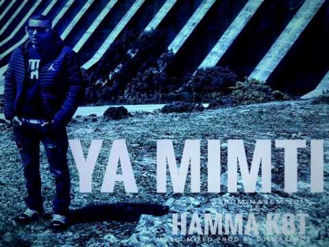 MIMTI GHALIA MP3 YA TÉLÉCHARGER EL