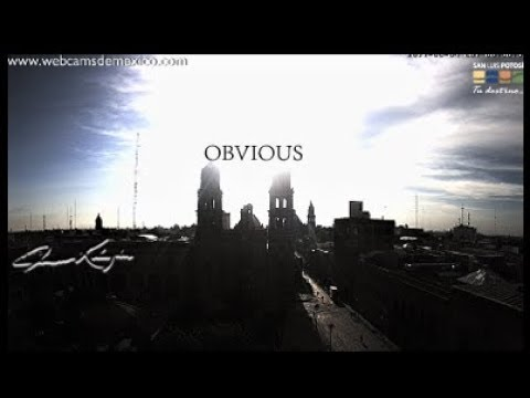 Breaking Visible Planets In The Sky Sunrises Nibiru