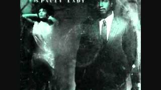 Maurice Starr - Spacey Lady (Funk)