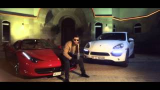 Porsche Ferrari (Ali Shan) Mp3 Song Download