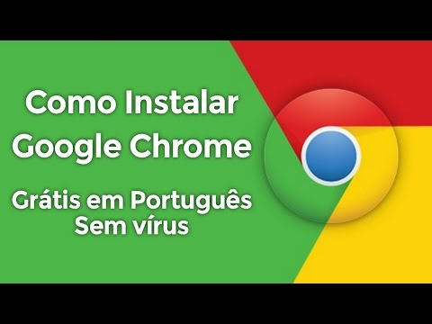 Google Chrome Version 61 Issues | FunnyCat.TV