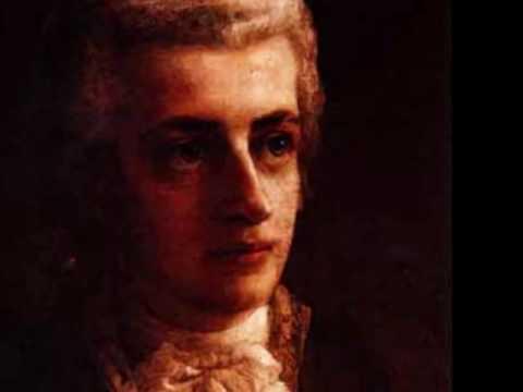 Mozart  -Requiem