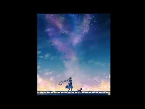 Sailor Moon- A Lenda da Luz da Lua