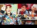 MINO X BOBBY MOBB FULL HOUSE MV Reaction mp3