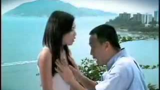 video pemerkosaan, rape video