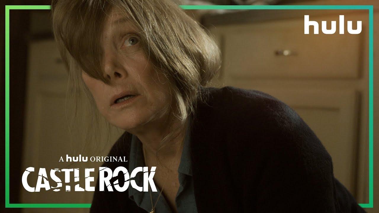 Castle Rock: Inside Episode 7