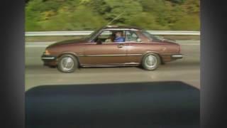 Retro Review: 1982 Mazda 626