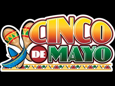 FXBG Entertainment Report - Cinco De Mayo Weekend