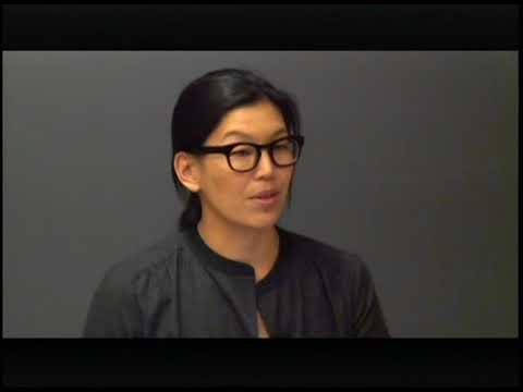 Ai jen Poo: Building Movements in the Age of Polarization