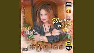 Download Lagu Rahsia Tua Disungkit mp3