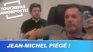 Greg Guillotin piège Jean-Michel Maire ! - Partie 1