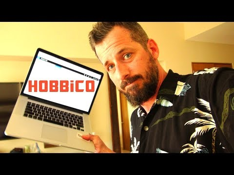 RC ADVENTURES - HOBBiCO is BANKRUPT? What does this Mean for Our Favorite Brands?
