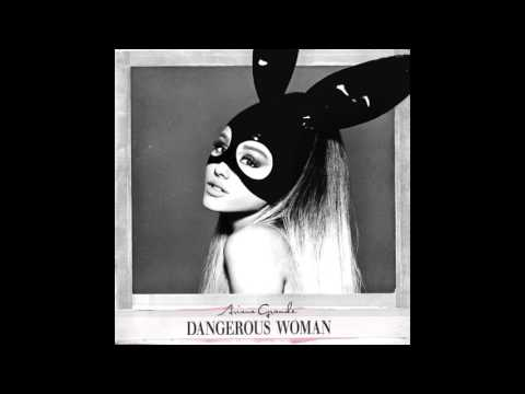Ariana Grande - Into You (Bass Boosted) (Extreme)